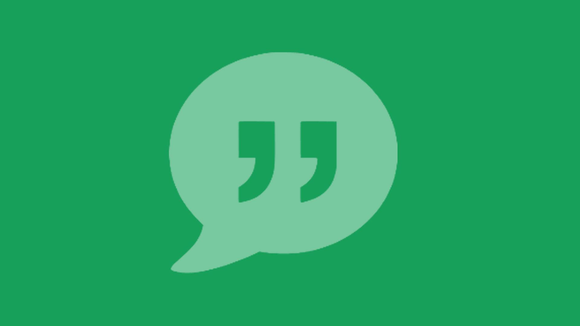 Quran Recitation, Translation, Tafseer, Islamic Videos